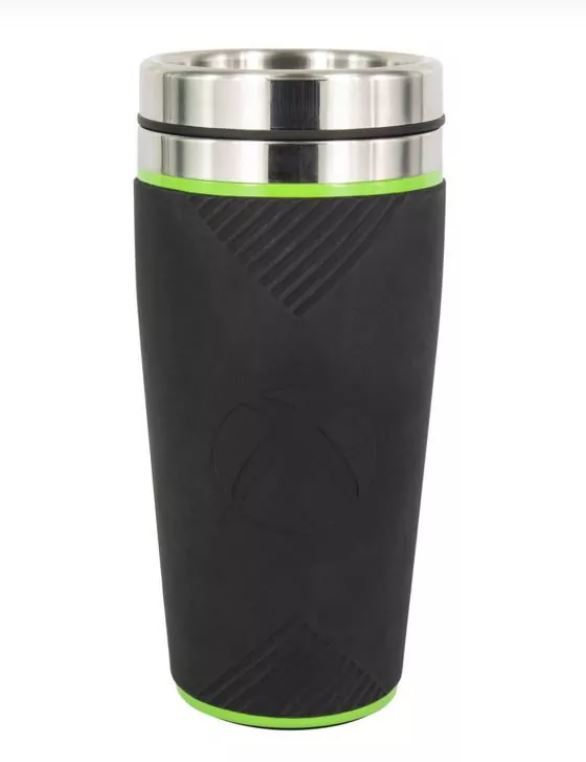 XBox Travel Mug (450ml)
