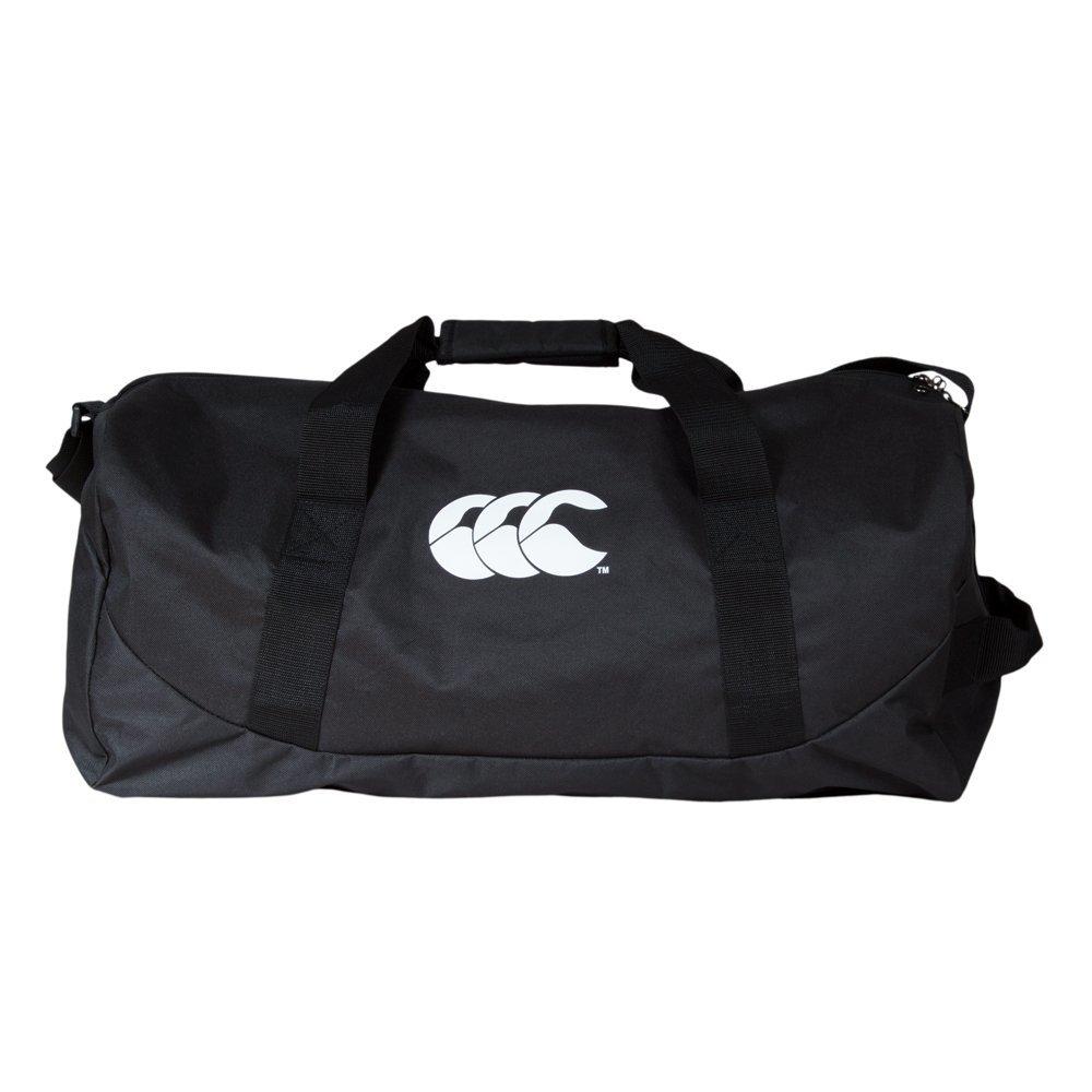 Canterbury Packaway Bag II - Black image