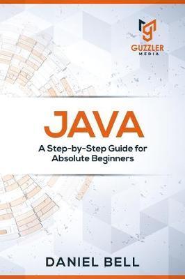 Java by Daniel Bell