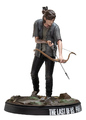 """The Last of Us Part II: Ellie (with Bow) - 8"""" Statue"""
