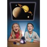 Eureka Space Explorer Room Projector