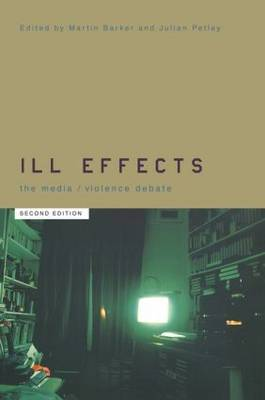 Ill Effects image