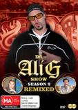 Da Ali G Show - Season 2 DVD
