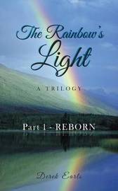 The Rainbow's Light by Derek Earls image