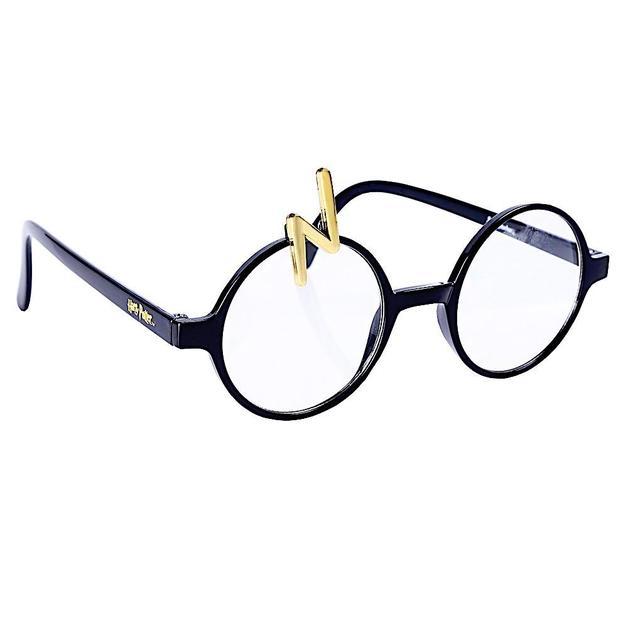 Sun-Staches: Costume Sunglasses - Harry Potter Scar