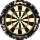 Harrows: DPNZ - Pro Match Board