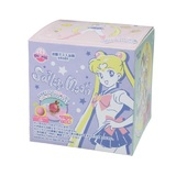 Sailor Moon Bath Bomb (Blind Box)