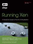 Running Xen by Jeanna N. Matthews