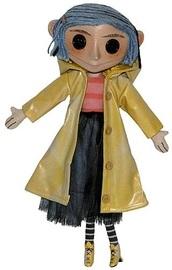 Coraline 9-Inch Doll Replica