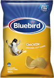 Bluebird Original Cut - Chicken (150g)