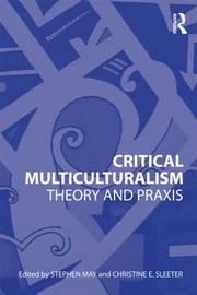 Critical Multiculturalism image