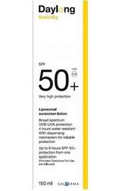 Daylong Sunscreen SPF50+ (150ml)