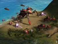 Supreme Commander: GOLD Edition for PC Games image