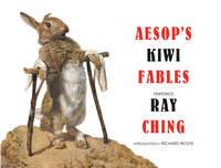 Aesop's Kiwi Fables