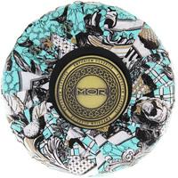 MOR Emporium Classic Triple-Milled Soap - Bohemienne (180g)