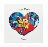 Know by Jason Mraz