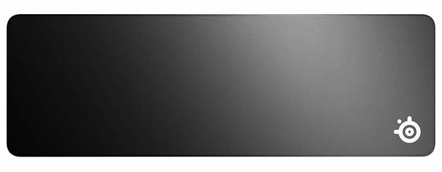 SteelSeries QcK Edge Mousepad (X-Large) for