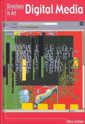 Digital Media by Beryl Graham