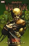 Wolverine: Vol. 1