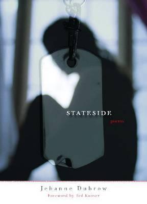 Stateside image
