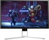 """24.5"""" AOC AGON FHD 240hz 1ms FreeSync Gaming Monitor"""