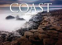 Coast by David Ross