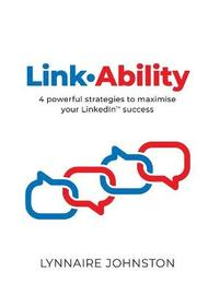 LinkAbility by Lynnaire Johnston