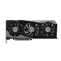 GIGABYTE Radeon RX 6700 XT GAMING OC 12GB GPU