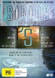 Sirius on DVD