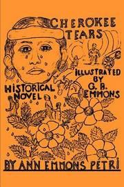 Cherokee Tears by Ann Emmons Petri image