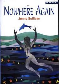Nowhere Again! by Jenny Sullivan image