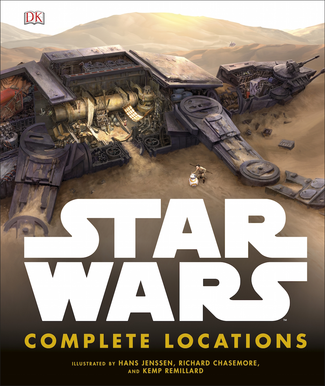 star wars complete locations pdf