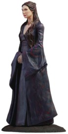 "Game of Thrones: Melisandre - 8"" Statue"