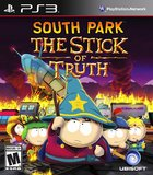 South Park: The Stick of Truth for PS3