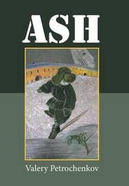 Ash by Valery Petrochenkov