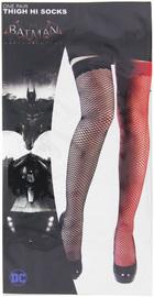DC Comics: Harley Quinn - Fish Net Stockings