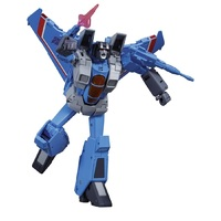 Transformers: Masterpiece - MP-52+ Thundercracker