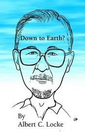 Down to Earth? by Albert C. Locke image