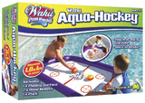 Wahu: Pool Party - Aqua Hockey