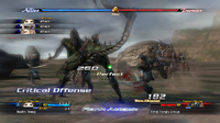 The Last Remnant for X360 image