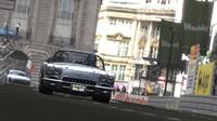 Gran Turismo 5 Prologue (Platinum) for PS3 image