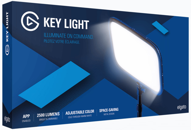 Elgato Chat Adapter for PS4 & Xbox One | | On Sale Now | at Mighty