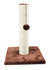 Pawise: Cat Super Strong Scratcing Post