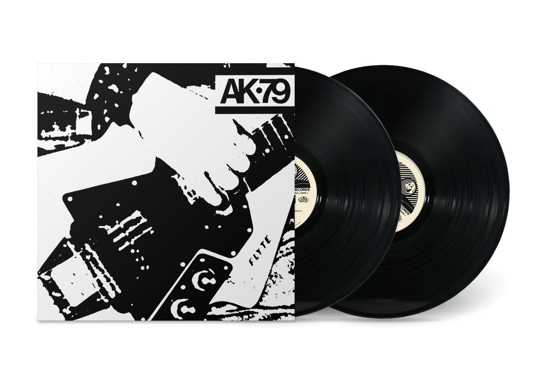 AK79 by AK79 image
