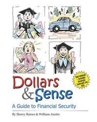 Dollars & Sense by Sherry Raines