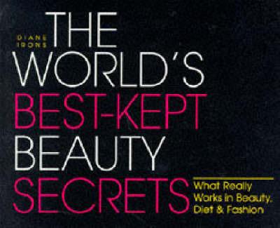 diane-irons-teen-beauty-secrets