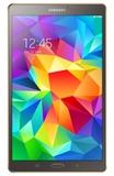 "8.4"" Samsung Galaxy Tab S 16GB WiFi -Titanium"