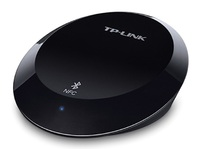 TP-Link: Bluetooth Music Receiver