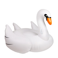 Sunnylife Luxe Float - Swan
