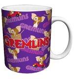 Gremlins Pattern Mug (325ml)